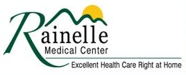 Rainelle Medical Center, Inc.