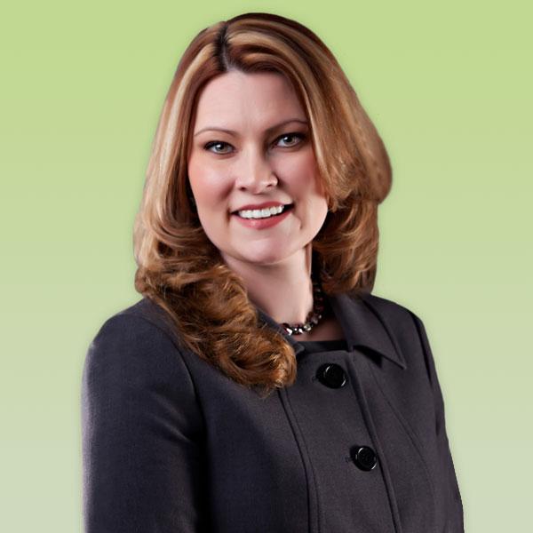 Kristi Atha-Rader