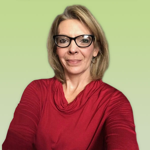 Rachel LeVan, LCSW