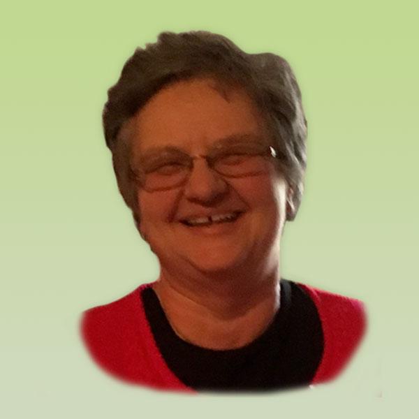 Vicki Gallaher, APRN, FNP-BC