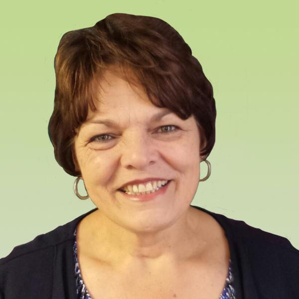 Pamela Butcher, DO